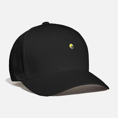 Queue Billiards and Snooker, 9 and 8 balls Queue - Baseball Cap