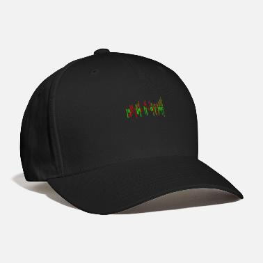Exchange Stock Trading This Time Different Gift - Baseball Cap