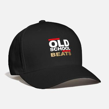 Deejay Old School Beats - Baseball Cap