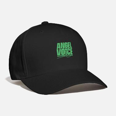 Chant Choir Singing Singer Chant Chanting - Baseball Cap