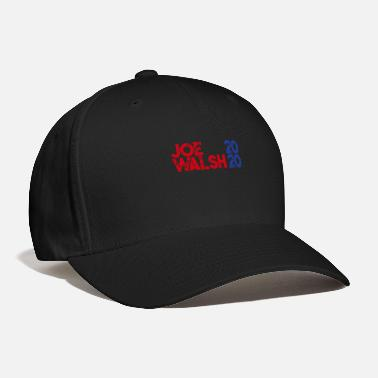 Election Campaign Joe Walsh 2020 Vote President Campaign Elections - Baseball Cap