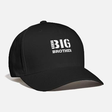 Brother Brother - Baseball Cap