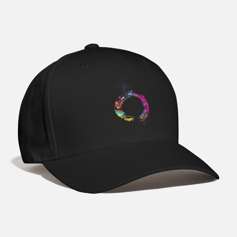 7a9a73fa12bb0 Shop Zen Caps online
