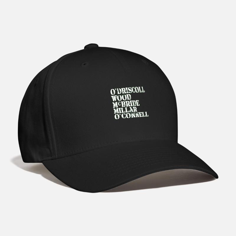0d975c42c Shop Dublin Caps online   Spreadshirt