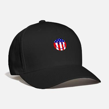Independence Day Independance Day - Baseball Cap