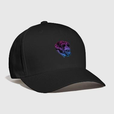 Shade Shaded Ape - Baseball Cap