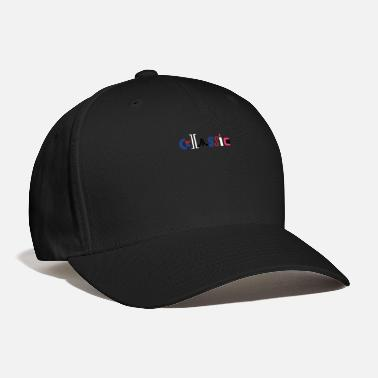 Classic Game Classic Gaming Systems - Baseball Cap