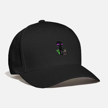 Crafters the crafter - Baseball Cap