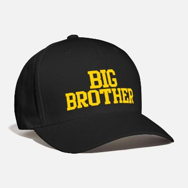 Brother big brother - Baseball Cap