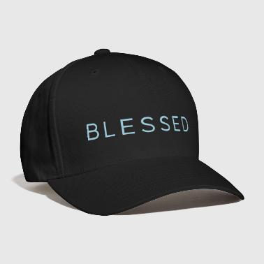 Prayer Blessed - Baseball Cap