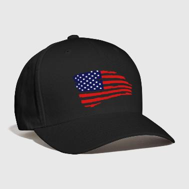 Vector Vector Design - Baseball Cap