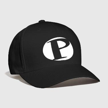 Superhero, Hero, Actionhero, P - Baseball Cap
