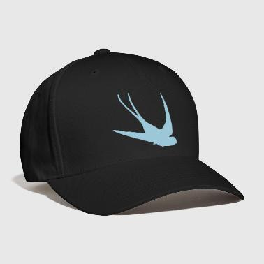 Swallow Swallow - Baseball Cap