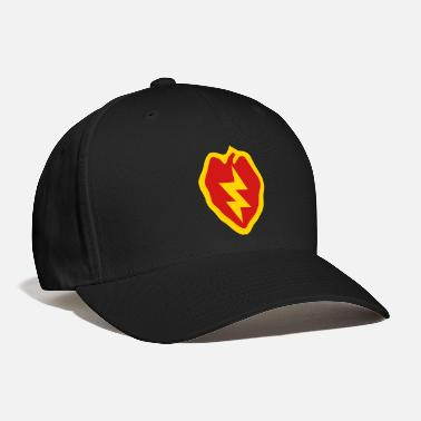 Infantry 25th Infantry - Baseball Cap