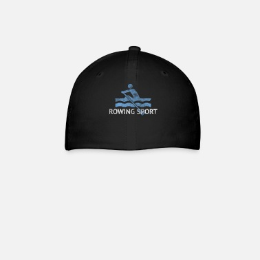 Sports water sports - Baseball Cap