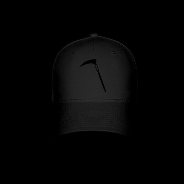 Sickle - Martial Arts - Baseball Cap