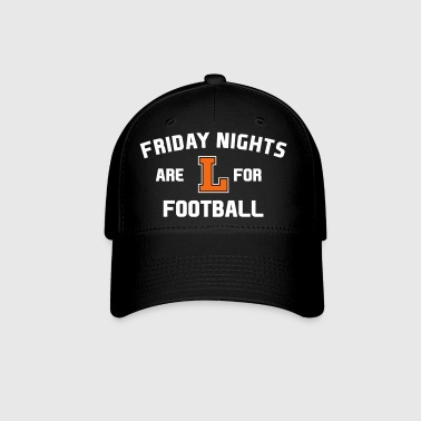 FRIDAY NIGHT FOOTBALL - Baseball Cap