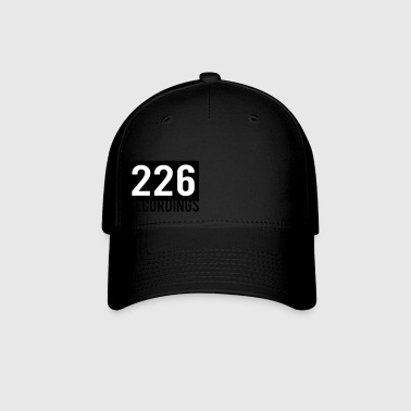 226 Recordings Hat - Baseball Cap