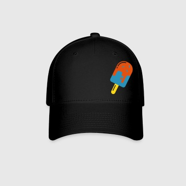 Ice Cream - Baseball Cap