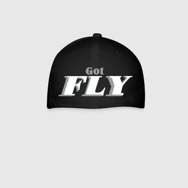 Got Fly UAV/FPV Caps and Hats - Baseball Cap