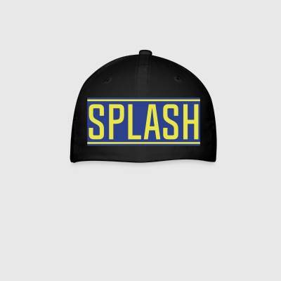 Golden State Warriors - Baseball Cap