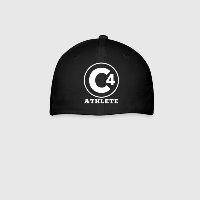 C4 Athlete - Baseball Cap