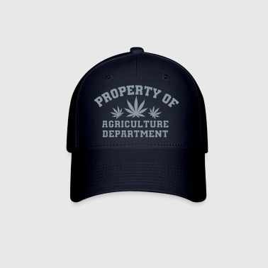 Agriculture Department - Baseball Cap