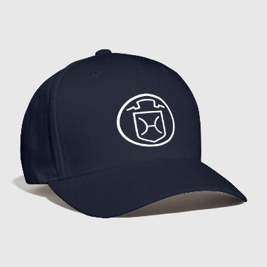 Holsteiner breed - Baseball Cap