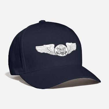 Enlisted ENLISTED AIRCREW - Baseball Cap