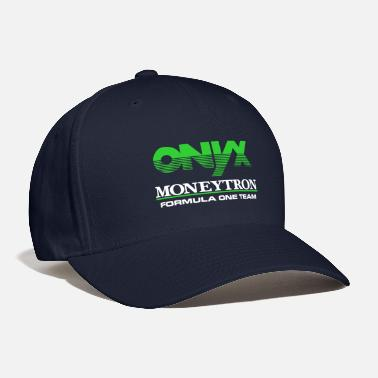Cheer onyx team - Baseball Cap