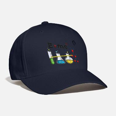 Energy is everything - Baseball Cap