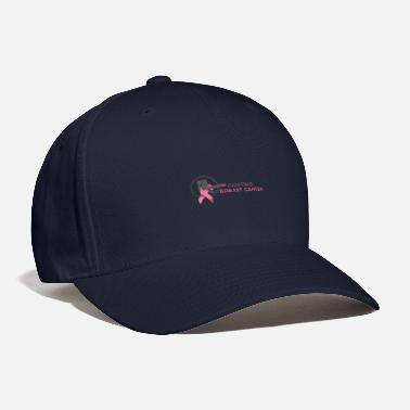 Breast Cancer Fight Fighting Breast Cancer - Baseball Cap