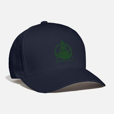 Anonymous anonymous 2 - Baseball Cap