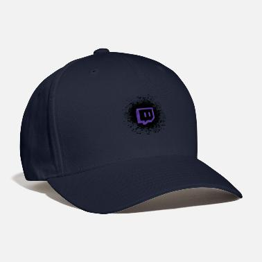 Twitch Twitch Survival Community - Baseball Cap