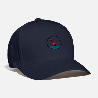 Float Fishing float - Baseball Cap