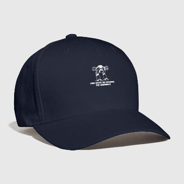 Twenty-three You Have Twenty Seconds To Comply - Baseball Cap
