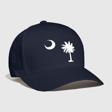 South Carolina - Baseball Cap