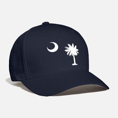 State South Carolina - Baseball Cap