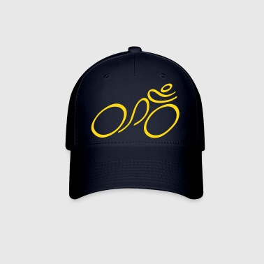 Olympic Cycling - Baseball Cap
