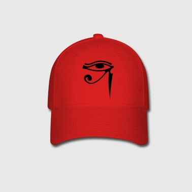 Eye of Horus - Baseball Cap