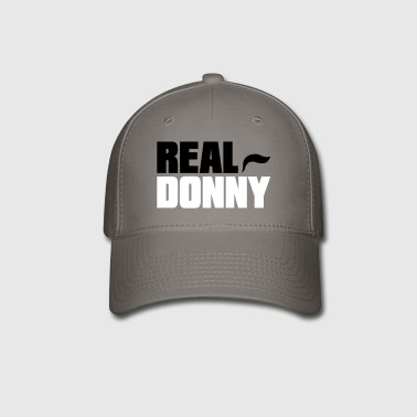 Real Donny - Baseball Cap