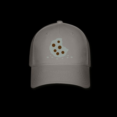 Cookie - Baseball Cap