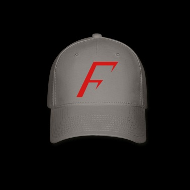 F34R Nation - Baseball Cap