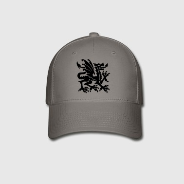 Dragon - Baseball Cap