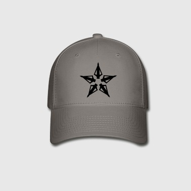 Sharp Shooter Star (Archery by BOWTIQUE) - Baseball Cap