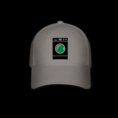 washing machine - Baseball Cap