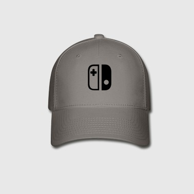 JOY STICK - Baseball Cap