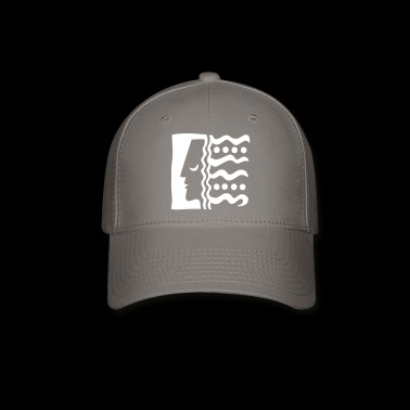 Zodiac / Virgo / virgin / sign - Baseball Cap