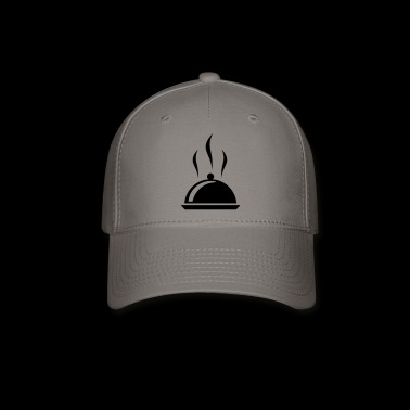 restaurant - food - Baseball Cap