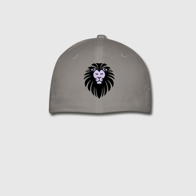 WildLife - Baseball Cap